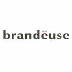 ブランデュース